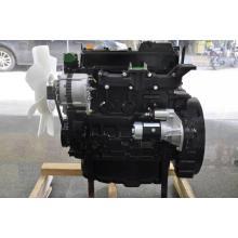 Precio del conjunto de motor completo 4TNE98