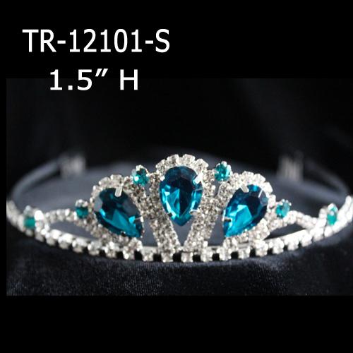 TR-12101-S
