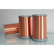 Fil électrique en cuivre, fil de construction, UL Wire