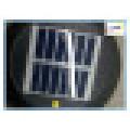 Waterproof Garden Top Quality Garden Wall Solar Light