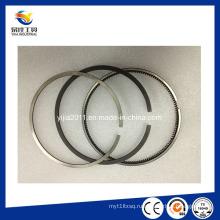 Высококачественное поршневое кольцо для Toyata 3L