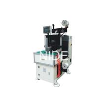 Односторонняя высокоэффективная обмотка статора