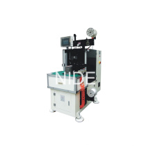 Máquina de lazo de la bobina del estator del alto rendimiento de la sola cara
