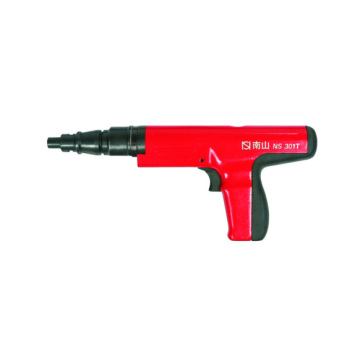 NS301T 반자동 파우더 Actuated Fastening Tool