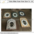 Vintage Picture Frame Wood Photo Frame