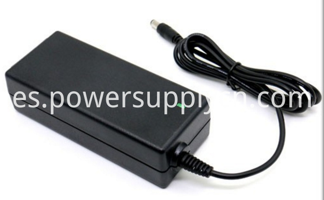 9V5A desk top power supply