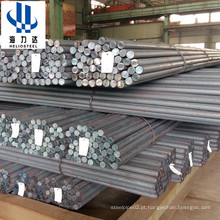 ASTM4140 Scm440 42CrMo4 Alloy Steel Bar Redonda