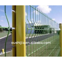 Sports Venues Fence(factory)