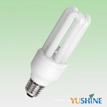Lámpara ahorro de energía 3u 26W