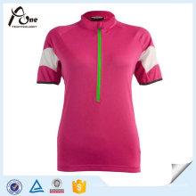 Vêtements de vélo personnalisés en Chine