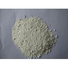 Chemischer Pulverbeschichtungs-reiner Polyester-Matt-Härter Tp3326