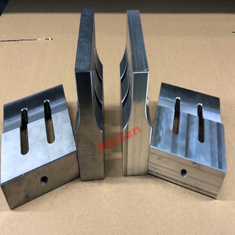 Ultrasonic Mask Machine Parts Ultrasonic Machine for Mask