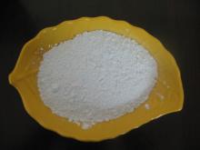 Cat minyak digunakan aluminium Tripolyphosphate