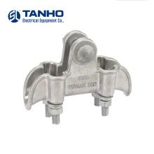 Aluminum alloy Suspension clamp/transmission line hardware fittings
