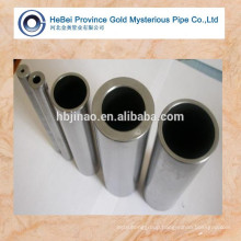 Steel Machinery parts precision Pipes Products from China CrMo Piston Pin