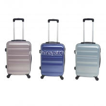 Super Light Hard Shell Cabin Size Luggage