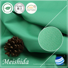 MEISHIDA 100% broca de algodão 32/2 * 16/96 * 48 uniforme de enfermeira