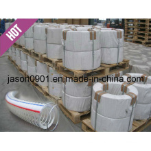 Emballage en acier au zinc Z2, fil en acier, fil en acier inoxydable, corde en acier
