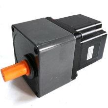 Jk86hsg NEMA 34 Stepper Motor with Gearbox