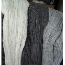 28/2 Filament Yarn 100% Acrylic Yarn for Hand Knitting