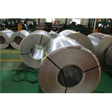 Galvalume Steel Corrugated Roofing Sheet
