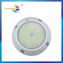 Hot Sale LED Swimming Pool Light Without Niche