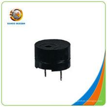 BUZZER Transductor magnético serie EMT-1204C