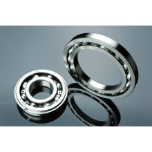 OEM TCT Self-aligning ball bearing 1206