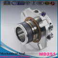 Standard Cartridge Mechanical Seal Md251