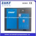 industrial air compressor prices 3-13bar middle pressure compressor
