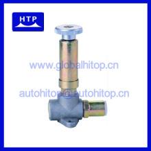 Motorölpumpe für BENZ 0440011007 002 0000912190 für VOLVO 469631 für DAF 1519533