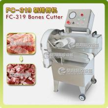 Hohe Qualität Ribs / Knochen Schneidemaschine