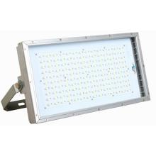 60W LED High Bay Light Factory Lamp
