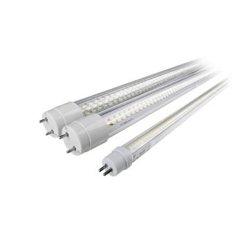 Lumière fluorescente à LED pour salle de réunion Hy-T8-09-14