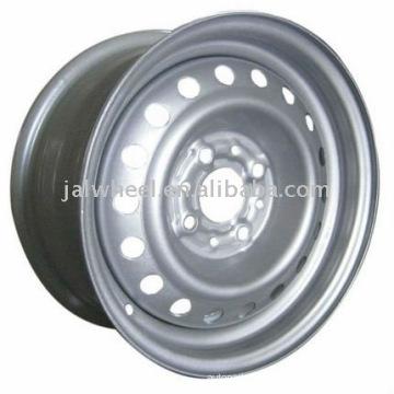 """Wheel Rim of 15"""" of AVENGER 1997"""