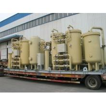 Niedriger Preis des industriellen niedrigen Preises Stickstoffgenerator