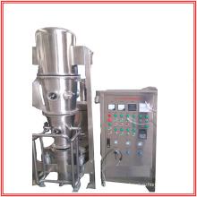 Small Type Laboratory Granulating Machine Gl-3