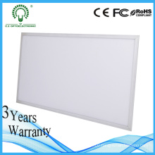 Ultra Slim Brightness 80W LED Panel 1200X600 with CE