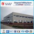 Garaje prefabricado de estructura de acero de garaje en venta en Georgia