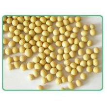 Fibra de soja
