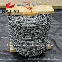 20 Guage Stranded Wire