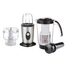 Multi Function Food Processor/Juicer Blender