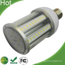 Stradali ampoules LED 27W E27-E40 360 degrés