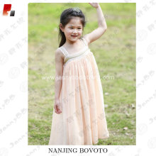korean style wholesale toddler easter dress