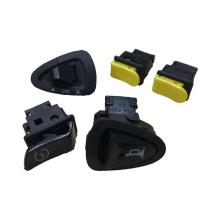 SUPRA FIT NEW/SMASH/KARISMA Motorcycle handlebar switch start push button