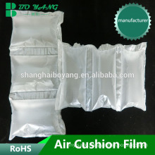bulk buy customized air cell cushion