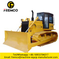 320 Horsepower Bulldozer for Rock Type Working