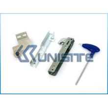 Peça de estampagem metálica de precisão com alta qualidade (USD-2-M-192)
