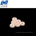 99% alo3 alumina ceramic insulator