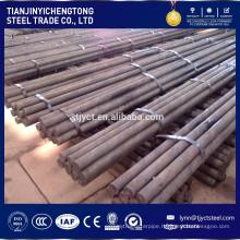 10mm steel rod price